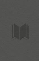 Van collectie naar connectie : lezen in digitale tijden
